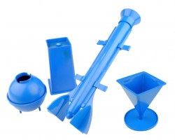 plastic-moulds