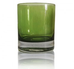 30cl-glass-green