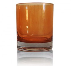 30cl-glass-orange1