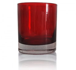 30cl-glass-red