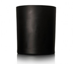 30cl-large-glass-tumbler-mat-black