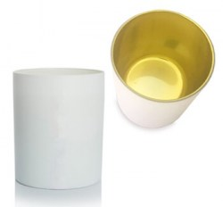 30cl-large-glass-tumbler-white-mat-gold-interior