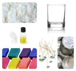 Candle-making-Kit37