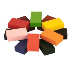 Color-dye-in-blocks3