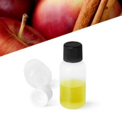 Fragrances-apple-and-cinnamon4