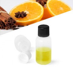 Fragrances-orange-and-cinnamon