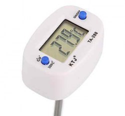 Instant-Digital-LCD-Thermometer-new2