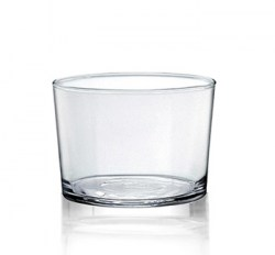 bodega-mini-glass-tumbler-clear