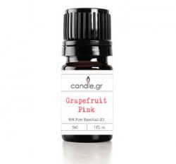 candle.gr-essential-oil-Grapefruit-Pink