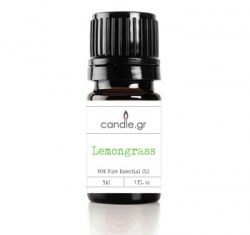 candle.gr-essential-oil-lemongrass1