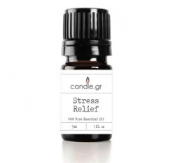 candle.gr-essential-oil-stress-relief