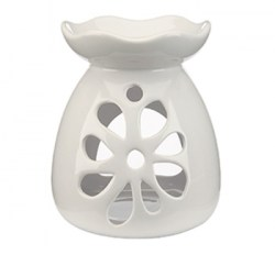 ceramic-flower-oil-burner2