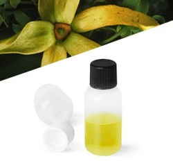 fragrance-bottle-amber-ylang