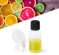 fragrance-bottle-citrus-breeze