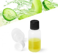 fragrance-bottle-cucumber&melon