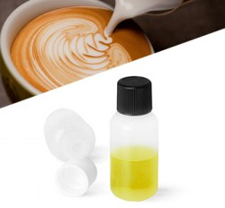fragrance-bottle-espresso-latte