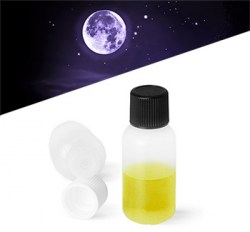 fragrance-bottle-etherial moon