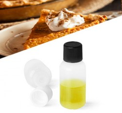 fragrance-bottle-pumpkin-spice-pie