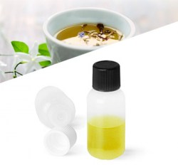 fragrance-bottle-white-tea-and-ginger