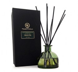 fragrance-reed-diffuser-wild-fig