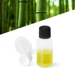 fragrances-bamboo