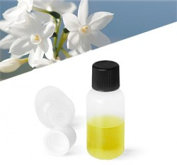 fragrances-jasmine