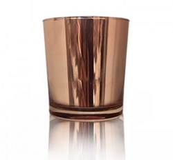 rose-gold-mirror-26cl-glass