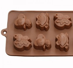 silicone-mold-animals-2