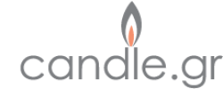 candle-gr-logo